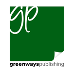 Greenways Publishing