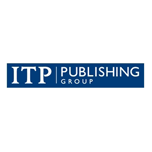 ITP Publishing