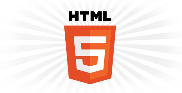 HTML5 bolt-on